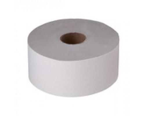 Туалетная бумага 27 (аналог 525м с/вт) UCB 052