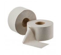Туалетная бумага 18(аналог Tork 200м) с/вт