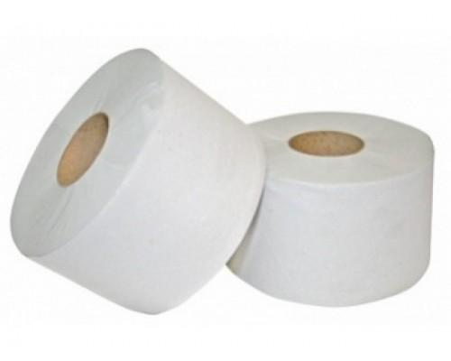 Туалетная бумага 14 (аналог 100м с/вт)