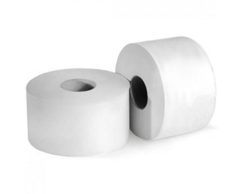 Туалетная бумага 18 (аналог 200м с/вт)