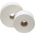 Туалетная бумага 18 (аналог 200м с/вт) UCB 041