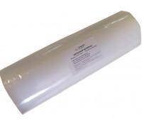 Протирочный материал в рулоне 30гр/м2 белый 0,4х50м UCMS 012