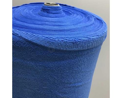 Микрофибра 180гр/м2 рулон 1,8м синий UCMR 016
