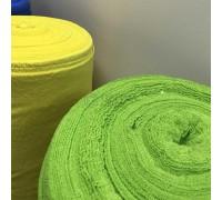 Микрофибра 180гр/м2 рулон 1,8м зеленый