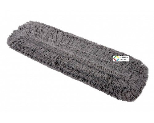 МОП RS: Разрезной хлопок-полиэстер (карман) 60см UCMRL60