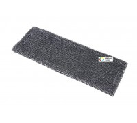 МОП RS: Абразивный I серый (карман+стопа) 40см