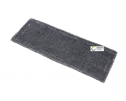 МОП RS: Абразивный I серый (карман+стопа) 40см UCMMI40