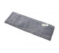 МОП RS: Абразивный Н серый (карман+стопа) 40см