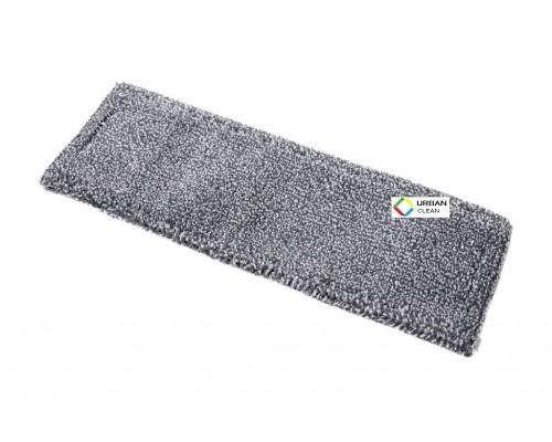 МОП RS: Абразивный Н серый (карман+стопа) 40см  UCMMH40