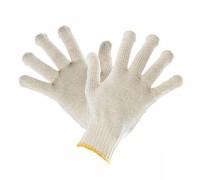 Перчатки 3 нити без ПВХ