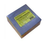 Салфетка из вискозы 30х30см ассорти 80гр/м2 10шт/упак