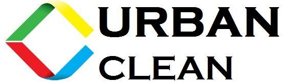 UrbanClean - Протирочные материалы от производителя